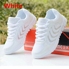 Sneakers, Sport, Sports & Outdoors, Casual Sneakers