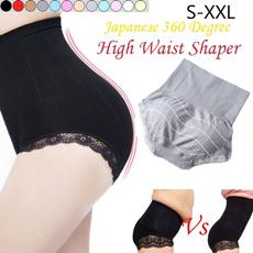 Women, Underwear, Fashion, high waist