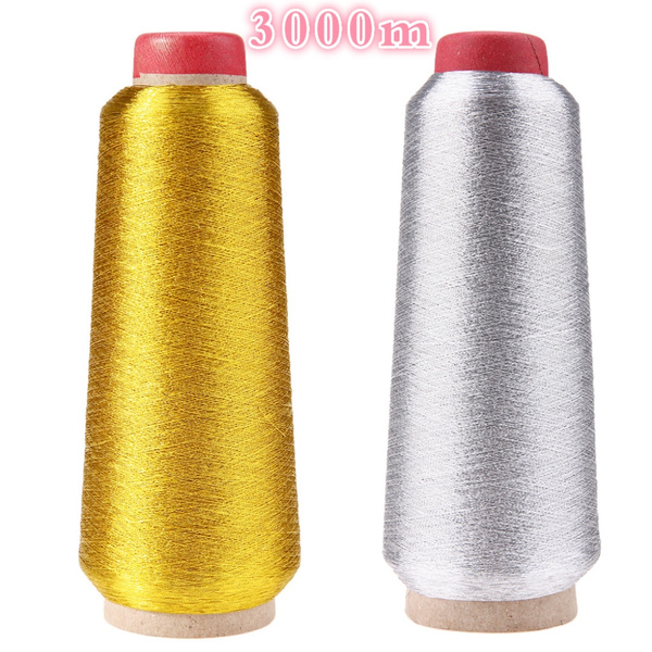 embroiderythread, Embroidery, Tool, Sewing