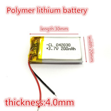 polymer, tabletbattery, mp3battery, laptopbattery