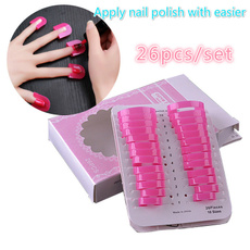 nonspill, nailmold, Nail Polish, nail art tools