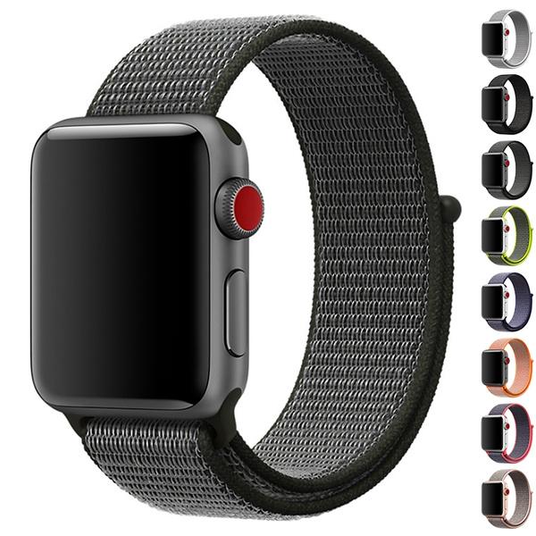 applewatchband40mm, applewatchband42mm, applewatchband38mm, Watch