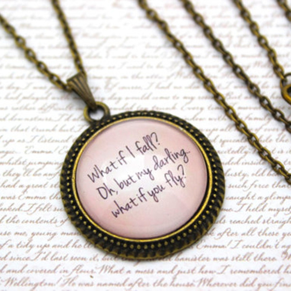 shakespearejewelry, necklaceforshakespeare, Jewelry, williamshakespearenecklace