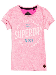 pink, Medium, superdry, clothingshoesaccessorie