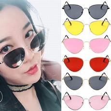 retro sunglasses, Fashion, eye, classics Sunglasses