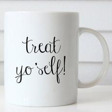 Funny, Coffee, Gifts, Coffee Mug