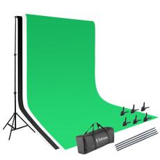 backdropbackground, studioequipment, supportstand, Photography