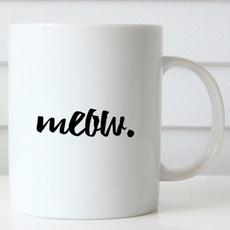 Funny, Coffee, meowcoffeemug, catcoffeemug