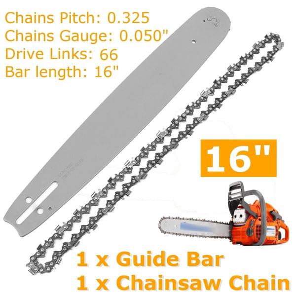 stihlchainsaw, sawchain, chainsawchain, Chain