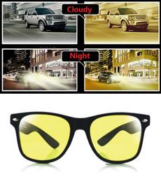drivingglasse, Fashion Sunglasses, Fashion, UV Protection Sunglasses