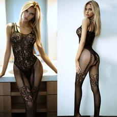 fishnetbodystocking, sexy lingerie hot, womensbodystocking, bodystocking
