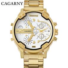 Waterproof Watch, fashion watches, wristwatch, Watch