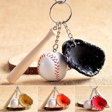 sportkeyring, keyholder, Key Chain, Jewelry
