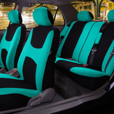 autoseatcover, carcover, Cover, Mint