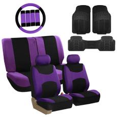 autoseatcover, Cover, carcover, purple