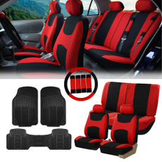 autoseatcover, Cover, carcover, Cars