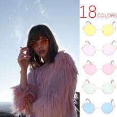 retro sunglasses, mens eyeglasses, Fashion, hippie