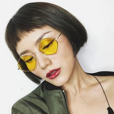 retro sunglasses, smallfacesunglasse, drivingeyeglasse, colorsunglasse