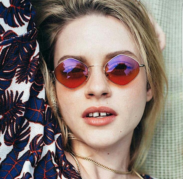 Fashion Sunglasses, rhombussunglasse, jokersunglasse, trendeyeglasse