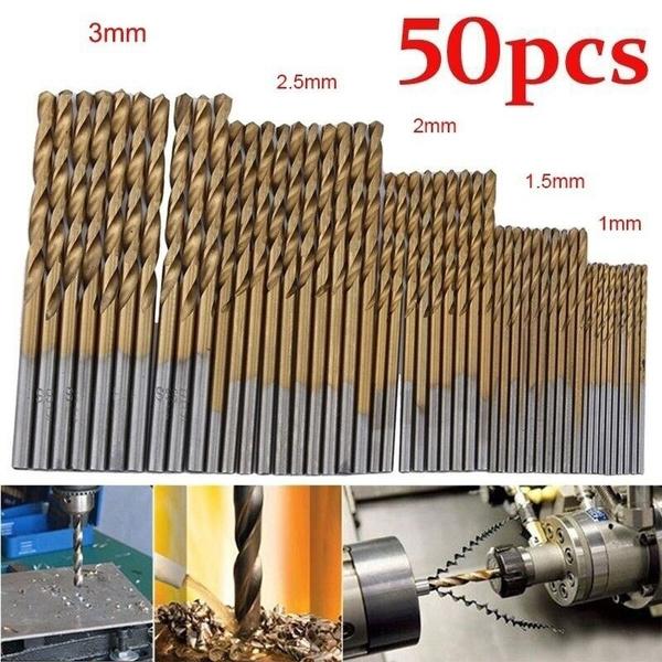 highspeedsteeldrillbit, hssdrillbitset, Screwdriver Sets, titaniumcoateddrillbit