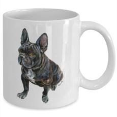 dogmug, Coffee, Ceramic, puppy