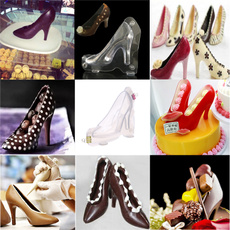 Decor, Baking, Womens Shoes, Gifts