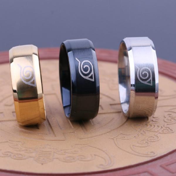 Steel, Silver Jewelry, Stainless Steel, Jewelry