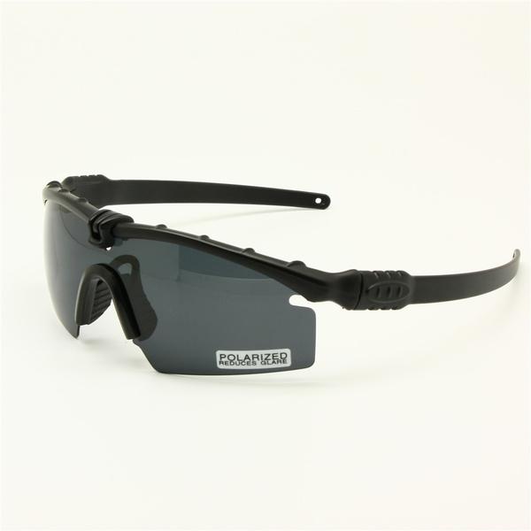 Fashion, Combat, army sunglasses, Lens