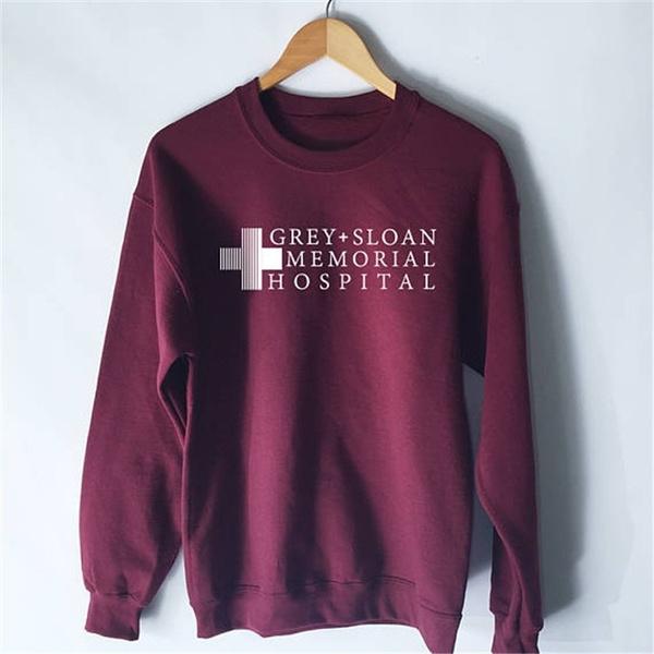 Funny, wintersweatshirt, Tops & Blouses, Winter