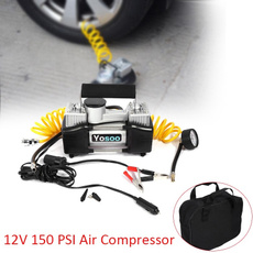 4wdtyreinflator, tyreinflator, Heavy Duty, aircompressor