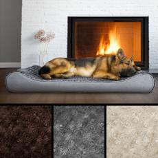 Cozy, Pet Bed, Cat Bed, orthopedicfoam