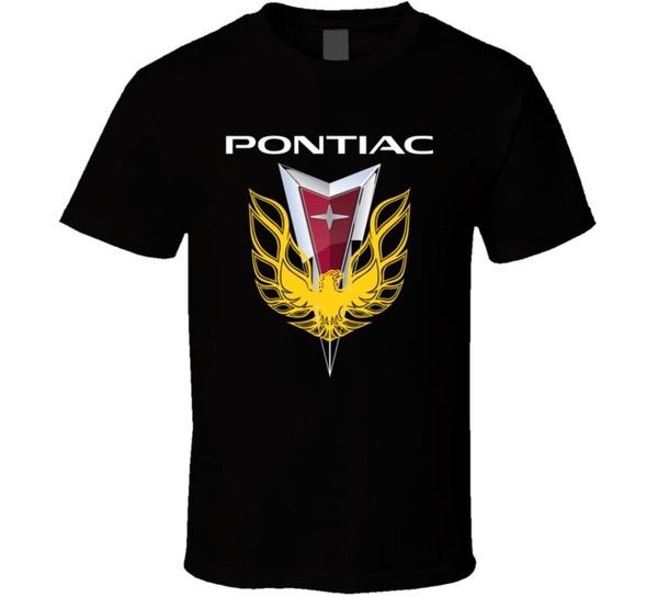 Muscle, Tops & T-Shirts, personalitytshirt, tshirtlogo