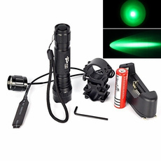 charger, led, Battery, huntingflashlighttorch