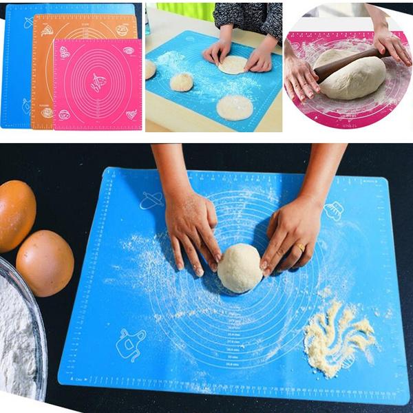 cutmat, Home & Kitchen, caketool, Baking