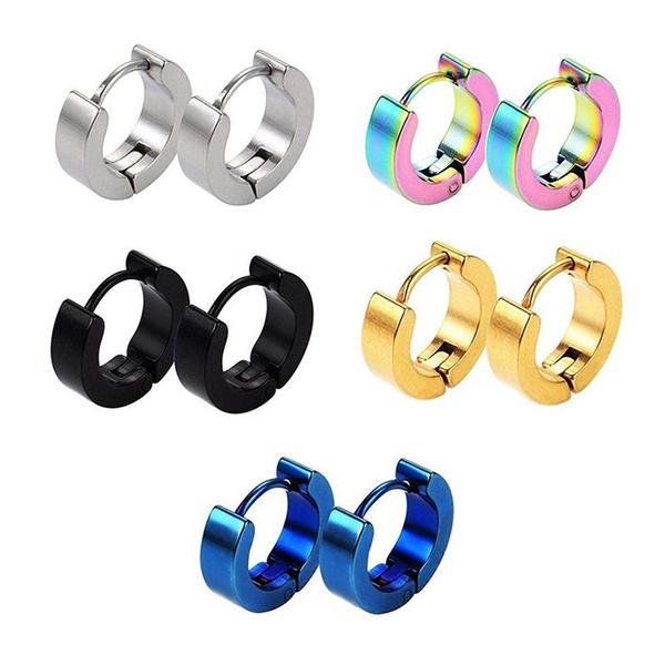 Steel, Fashion Jewelry, Jewelry, Gifts