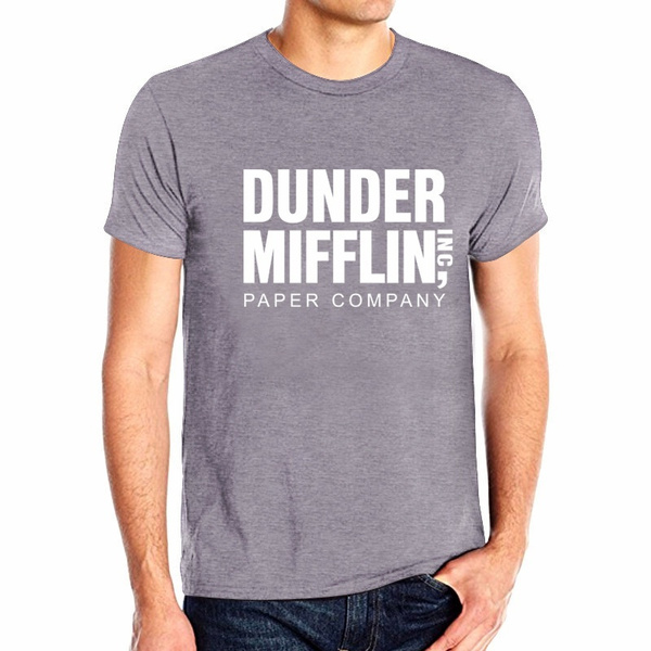 Funny, Men, Office, graphic tee