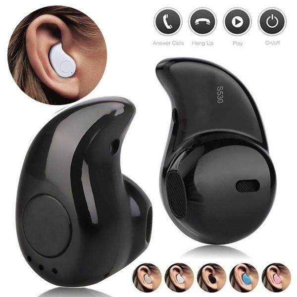 headsetsampearpiece, Headset, earphonewithmicrophone, headsetearpiece