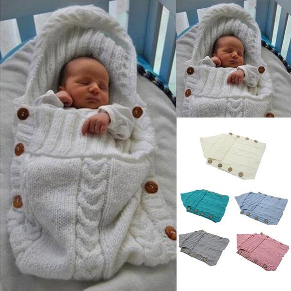 woolen, cute, Tassels, babyfashion