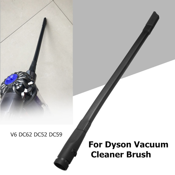 cleantool, Cleaner, vaccumcleaner, crevicetool