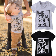 kidstopstshirt, Cotton, Shorts, kidsbabytshirt