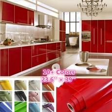 Decor, wallpapersticker, Home Decor, Waterproof