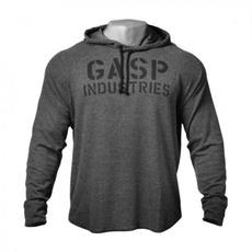 breathableunderwear, Fashion, Clothes, Sweatshirts