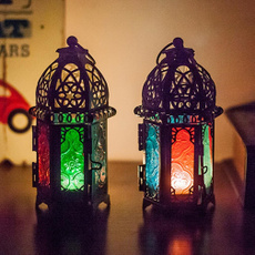 Candleholders, Fantastic, Candle Holders & Accessories, Home Decor
