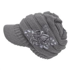 Fashion, winter cap, Winter, winterknittedcap