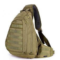 Shoulder Bags, chestpackage, Hunting, Bags