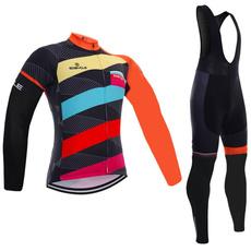 Fashion, Cycling, bikewearcyclingclothing, Sports & Outdoors