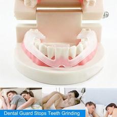 antisnoretool, Fashion, dentalcare, antisnoremouthguard