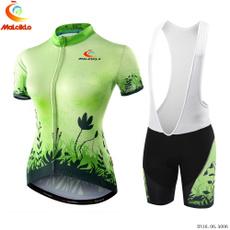 Fashion, Cycling, Sports & Outdoors, Cycling Clothing