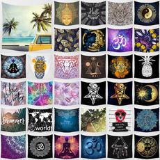 art, Fashion, Wall Art, Home Decor