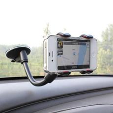 windshieldphonemount, cellphoneholderforcar, Gps, carphonemount